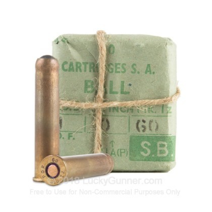 Image 2 of Military Surplus 410 Gauge Ammo