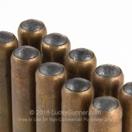 Image 5 of Military Surplus 410 Gauge Ammo