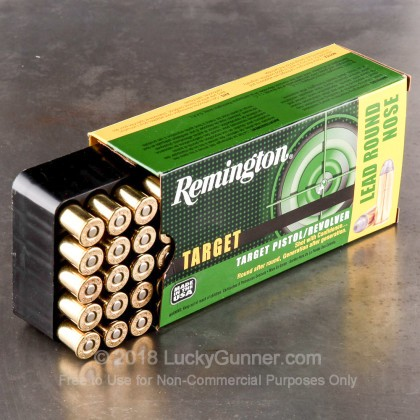Image 11 of Remington .44 Special Ammo