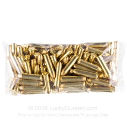 Image 1 of Mixed .357 Magnum Ammo