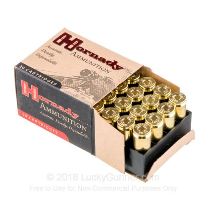 Image 3 of Hornady .50 Action Express Ammo