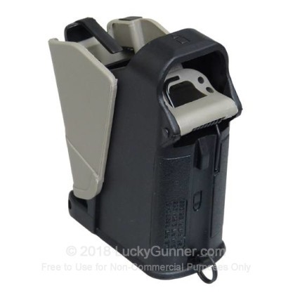 Large image of Cheap MagLULA Pistol Magazine Loader For converted wide 22 LR Handgun Magazines For Sale