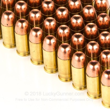 Image 5 of Remington .380 Auto (ACP) Ammo
