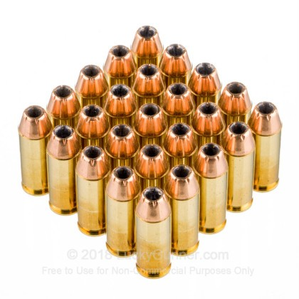 Image 4 of PMC 10mm Auto Ammo