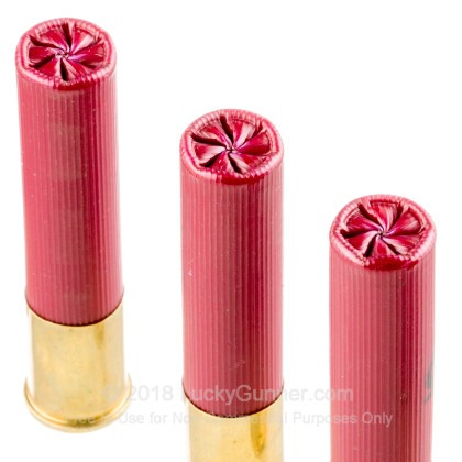 Image 5 of Estate Cartridge 410 Gauge Ammo