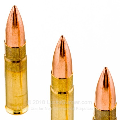 Image 5 of Prvi Partizan .300 Blackout Ammo