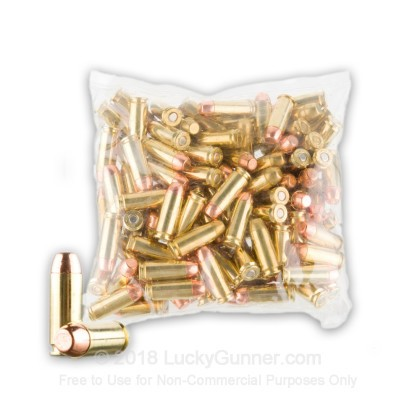 Image 1 of Mixed 10mm Auto Ammo