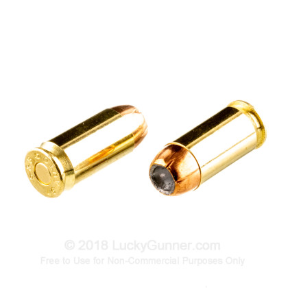 Image 6 of Sellier & Bellot .45 ACP (Auto) Ammo