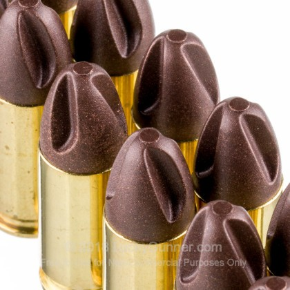 Image 5 of Polycase 9mm Luger (9x19) Ammo