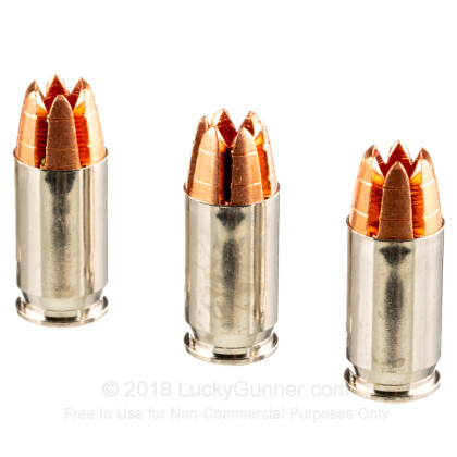 Image 5 of G2 Research .380 Auto (ACP) Ammo