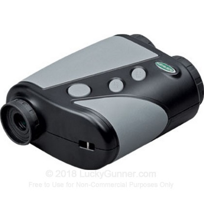 Large image of Laser Range Finder For Sale - Weaver 8x28mm Model 849620 Rangefinder in Stock