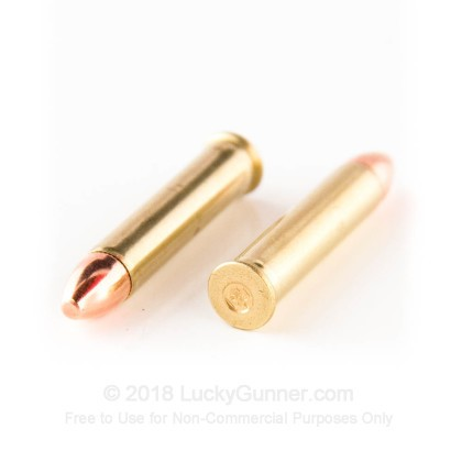 Image 6 of Sellier & Bellot .22 Magnum (WMR) Ammo