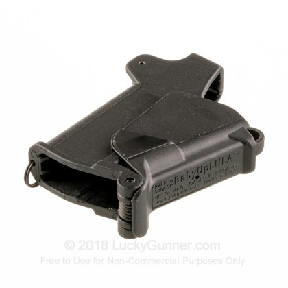 Large image of MagLULA Baby UpLula Universal Pistol Magazine Loader For 22LR through 380 ACP handgun magazines For Sale