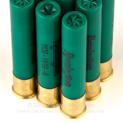Image 5 of Remington 410 Gauge Ammo