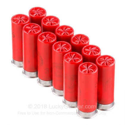 Image 4 of Estate Cartridge 12 Gauge Ammo