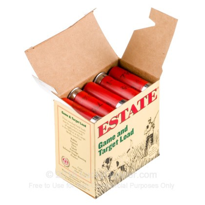 Image 3 of Estate Cartridge 12 Gauge Ammo