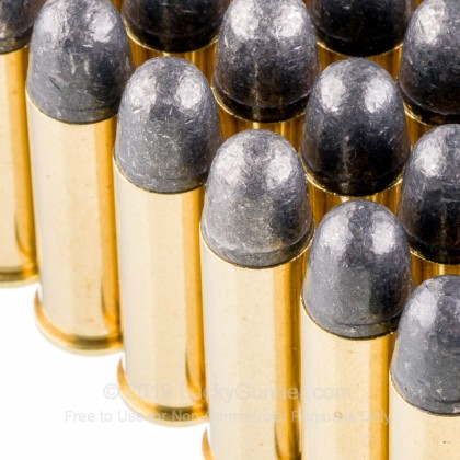 Image 5 of Prvi Partizan .38 Special Ammo