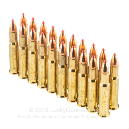 Image 4 of Hornady .32 Winchester Special Ammo