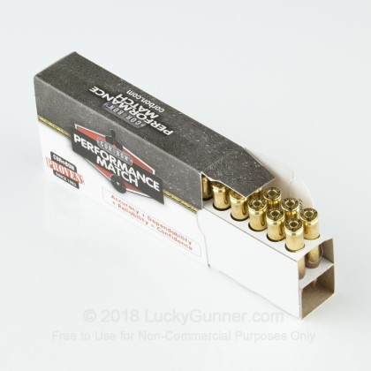 Image 3 of Corbon .223 Remington Ammo