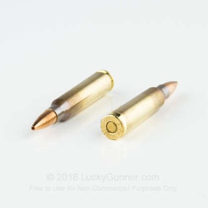 Image 6 of Corbon .223 Remington Ammo