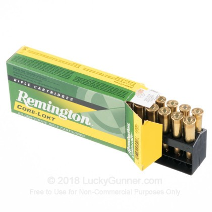 Image 3 of Remington .32 Winchester Special Ammo