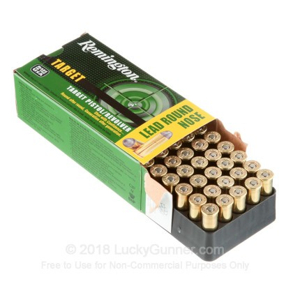 Image 27 of Remington .44 Special Ammo