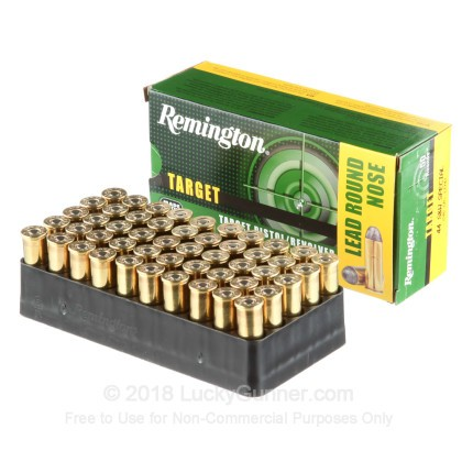 Image 13 of Remington .44 Special Ammo