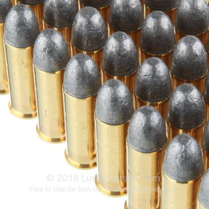 Image 16 of Remington .44 Special Ammo