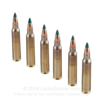 Image 4 of Prvi Partizan 5.56x45mm Ammo