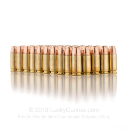 Image 6 of PMC 9mm Luger (9x19) Ammo