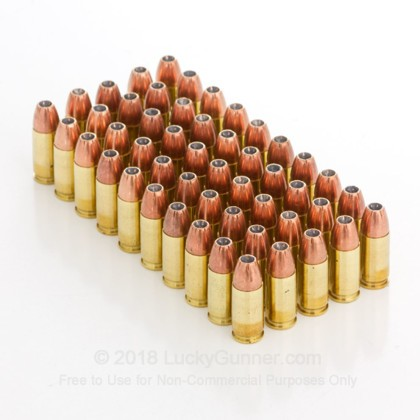Image 8 of Winchester 9mm Luger (9x19) Ammo
