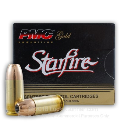 Image 2 of PMC 9mm Luger (9x19) Ammo