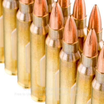 Image 5 of Prvi Partizan .223 Remington Ammo