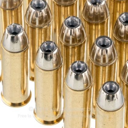 Image 5 of Winchester .41 Rem Magnum Ammo