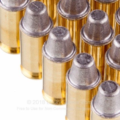 Image 5 of Black Hills Ammunition .45 ACP (Auto) Ammo