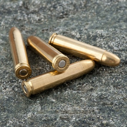 Image 7 of Armscor 30 Carbine Ammo