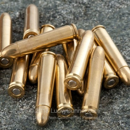 Image 8 of Armscor 30 Carbine Ammo