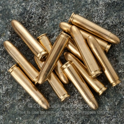 Image 9 of Armscor 30 Carbine Ammo