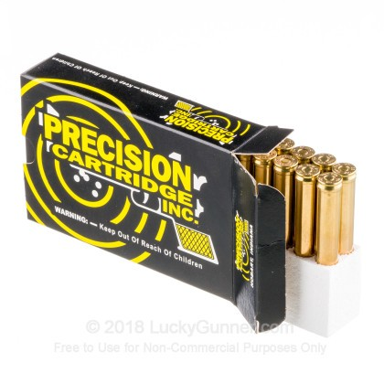 Image 3 of PCI 7mm Stw Ammo