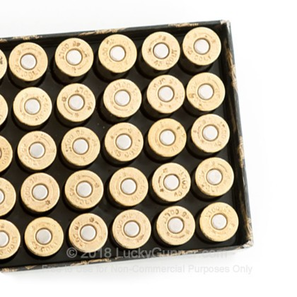Image 5 of HPR .45 Long Colt Ammo