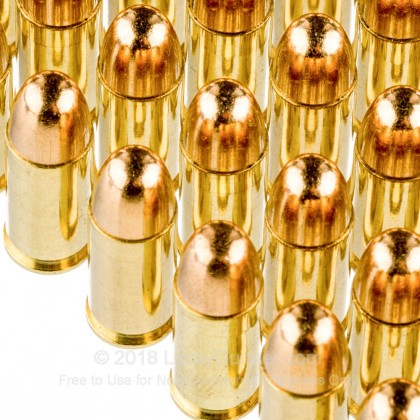 Large image of Cheap 32 ACP Ammo For Sale - 71 gr FMJ Magtech Ammo Online - 50 Rounds