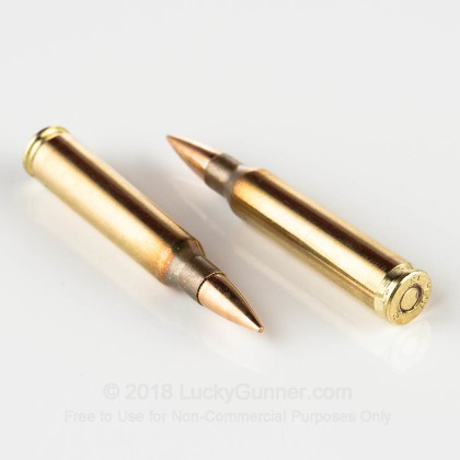 Image 7 of Rio Ammunition 5.56x45mm Ammo