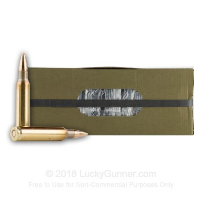 Image 2 of Rio Ammunition 5.56x45mm Ammo