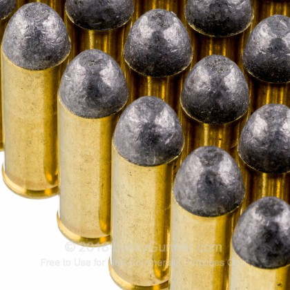 Image 5 of Remington .45 Long Colt Ammo