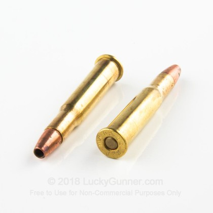 Image 6 of Corbon .30-30 Winchester Ammo