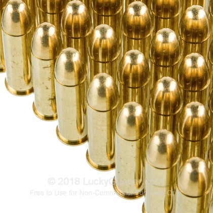 Image 5 of Armscor .38 Special Ammo