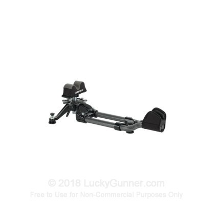 Large image of Blackhawk Sportster Titan FX Fixed Rifle Rest