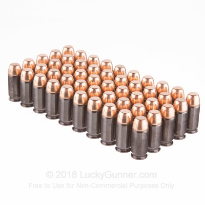 Image 4 of Browning .45 ACP (Auto) Ammo
