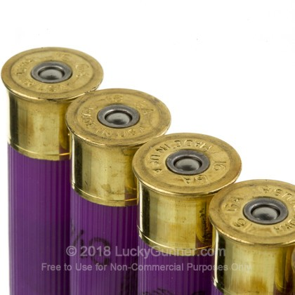 Image 6 of Estate Cartridge 16 Gauge Ammo