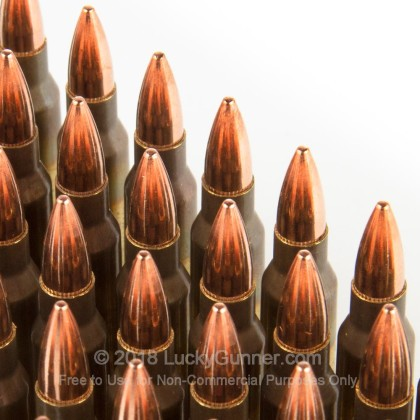 Image 5 of HPR .223 Remington Ammo